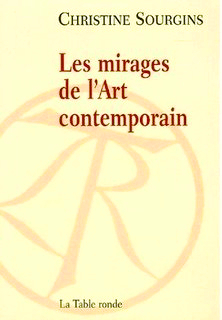 Blog-Mirages de l'Art contemporain2