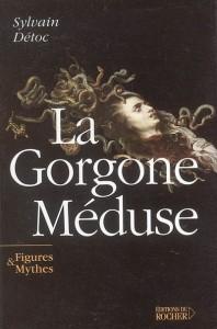 Gorgone