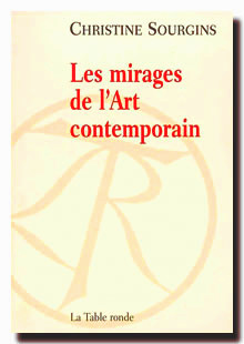 mirages-art-contemporain1